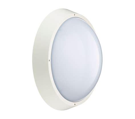 Philips Lu Dinding Wall Light Fcg309 wl120v led12s 840 psu wh coreline wall mounted philips lighting