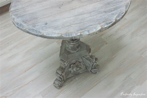 wood carved table ls carved wooden end tables perfectly imperfect
