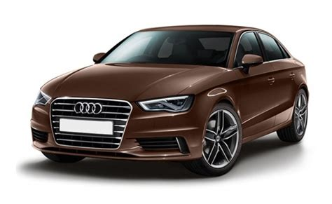 Audi A3 Car Price by Audi A3 Price In India Images Mileage Features Reviews