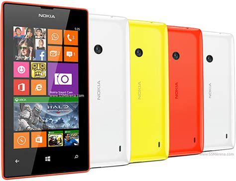 Hp Nokia Lumia 525 nokia lumia 525 pictures official photos