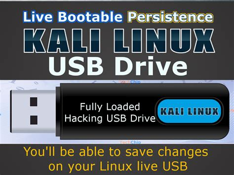 the live handbook how to create live for social media on your phone and desktop books how to make kali linux live usb persistence a simple