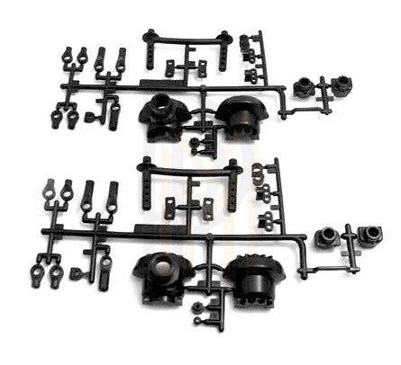 50cc dirtbike engine diagram 100cc 100cc engine diagram car repair manuals and wiring diagrams