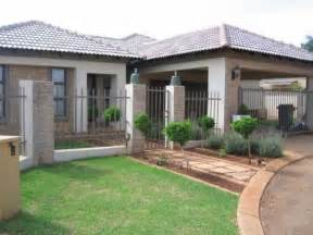 3d Houses For Sale beautiful modern house for sale in montana pretoria 3 in