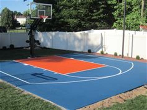 3 Janeen Court Crib Point Backyard Basketball Court Layout Tips And Dimensions