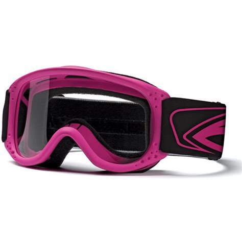 pink motocross goggles smith junior kids motocross goggles motocross goggles
