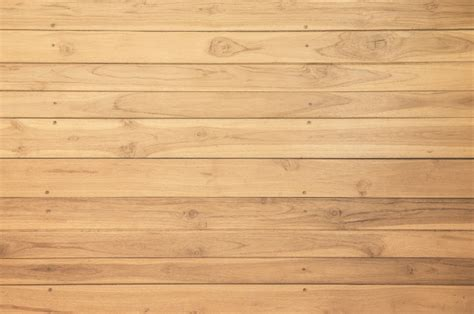 wood boards texture of wooden boards photo free