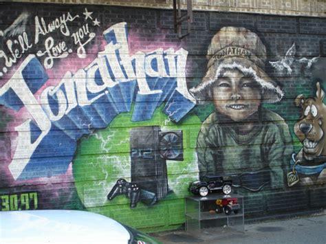 imagenes que digan jonathan graffitis que digan jonathan imagui