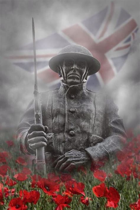 remembrance day tattoo designs image result for ww2 memorial tattoos designs poppy