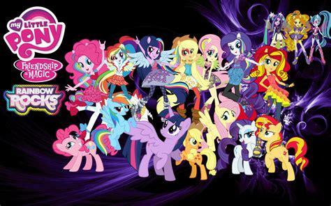 my little pony equestria girls rainbow rocks western my little pony equestria girls rainbow rocks