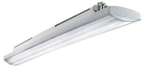 Lu Led Panjang Mobil gewiss watertight led luminaires