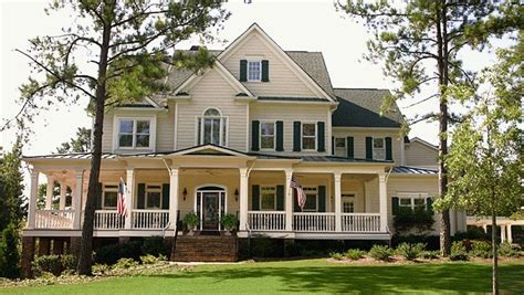 classic american house fabulous homes fabulous classic american style custom