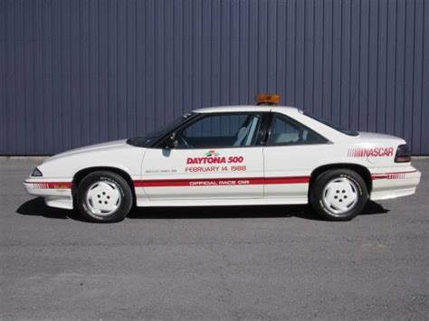 grand prix pace cars special editions images