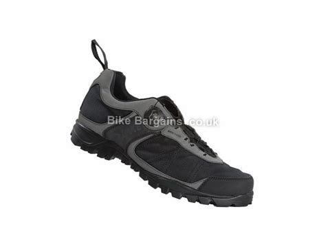 waterproof mountain bike shoes lake mx105w waterproof mtb shoes was sold for 163 25