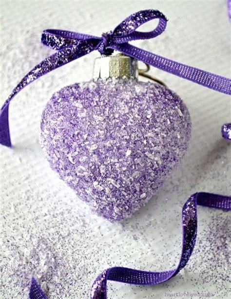Garden Decoration Zemun by Best 25 Purple Hearts Ideas On Purple Things
