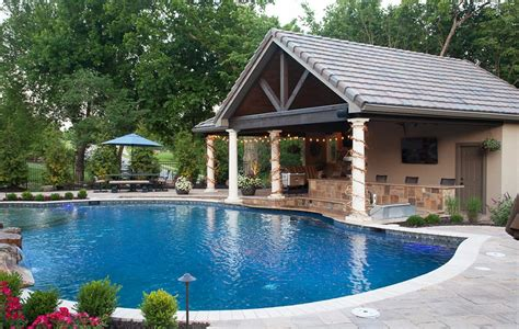 Garden City Pool Hours by Outdoor Living Backyard By Design Kansas City