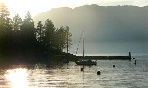 north lake tahoe ski boat rentals lake tahoe boating guide alltrips