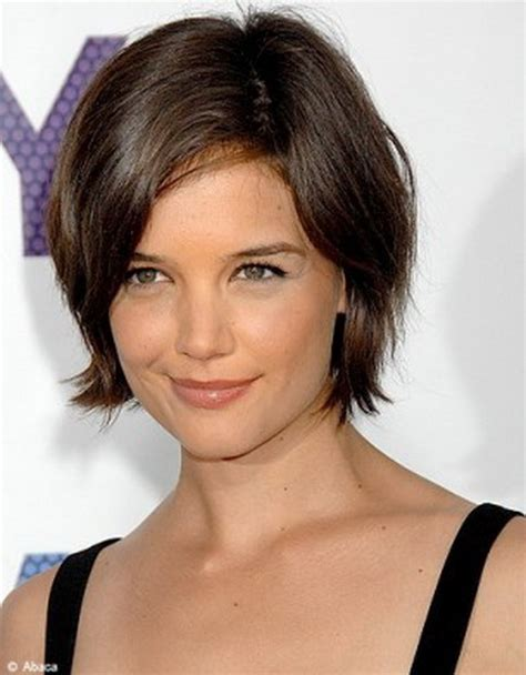 Coupe Cheveux Brune by Coupe Cheveux Court Brune