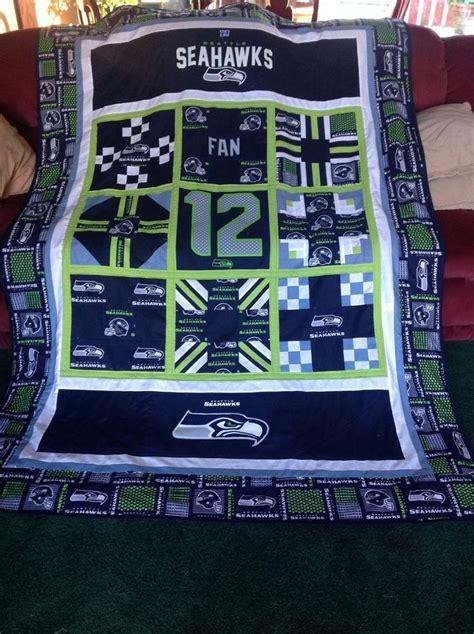 seahawks fan store locations 1563 besten official seattle seahawks fan community board