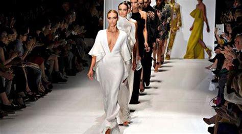 moda italiana moda italiana gallery