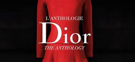 News Fashion News Alert by Book Alert By Marc Bohan Bagaddicts Anonymous