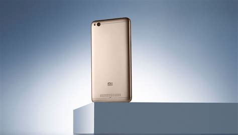 Premium Xiaomi Redmi 4a 2 16 Gold New Garansi Distributor Aif612 xiaomi redmi 4a 2gb 16gb dual sim gold specifications photo xiaomi mi