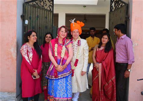 best indian weddings uk tips for attending an indian wedding