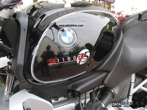 Bmw Motorrad Modelle 1999 by 2012 Bmw Motorcycle Models Html Autos Weblog