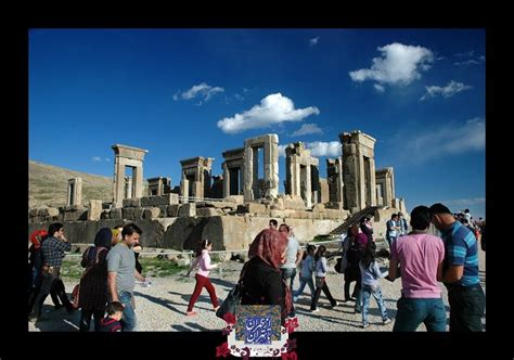 themes present in persepolis persepolis iran heritage pinterest iran