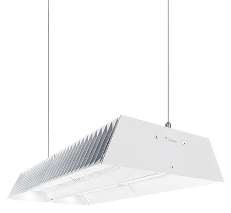 Beleuchtung Industrie by Led Beleuchtung F 252 R Die Industrie