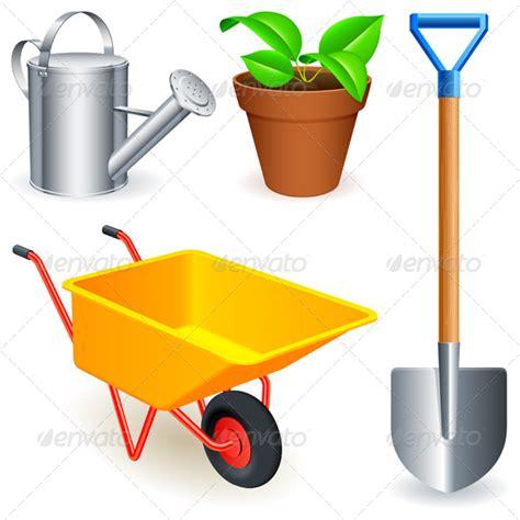 gardening emoji emoji garden tools 187 tinkytyler org stock photos graphics