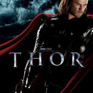 De Cine Noticias Posters Y Cr 237 Ticas De Cine Cinenga 241 Os Thor Fotos Y Carteles Sensacine