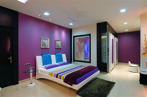 cool bedroom idea exotic teenage girl bedroom ideas white bedroom furniture for girls high end quality