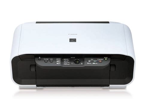Printer Canon repaircentre list of canon printer error