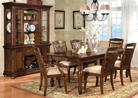 ashley furniture dining room sets ashley furniture