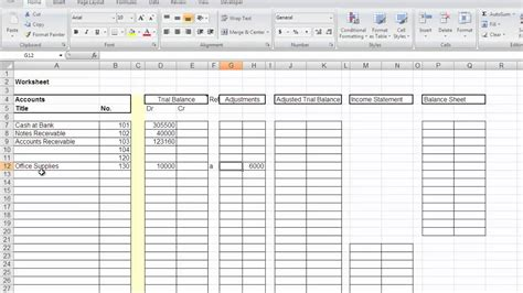 Cheetah Template Your Hogwarts For Printables Accounting 8 Column Worksheet Template