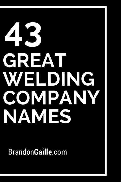 Flooring Company Name Ideas by Flooring Company Names Alyssamyers