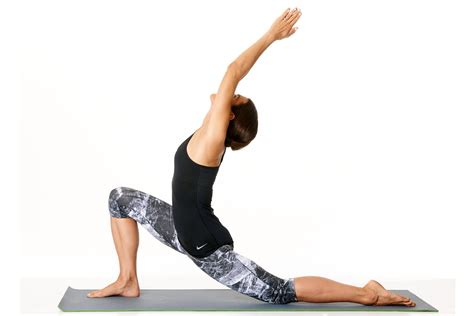 imagenes de yoga gratis how to balance yoga and running runner s world