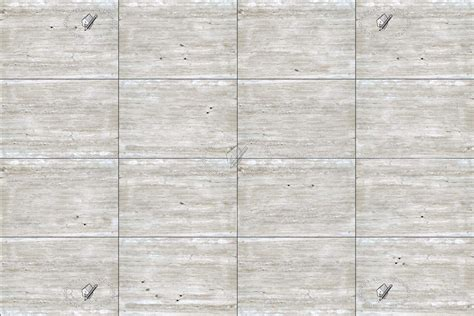 travertine wall texture www pixshark com images silver travertine wall cladding texture seamless 20825