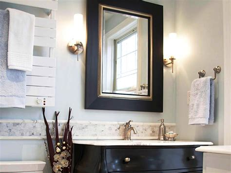 best mirror for bathroom best decorating bathroom mirrors new furniture