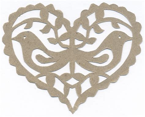 paper cutting templates japanese paper cutting patterns www pixshark