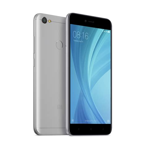 redmi 5a redmi note 5a prime price in pakistan mi pakistan
