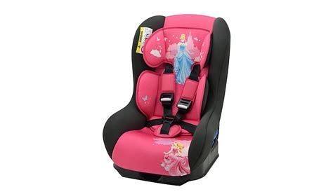 baby sit up seat asda disney princess 0 1 driver car seat baby george