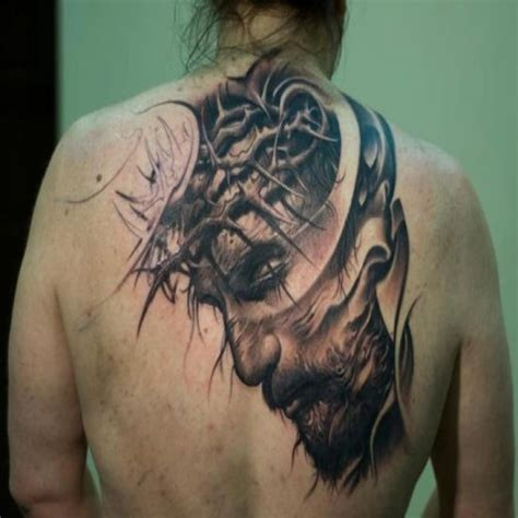 tattoo 3d em curitiba pin placaso tattoo flash on pinterest