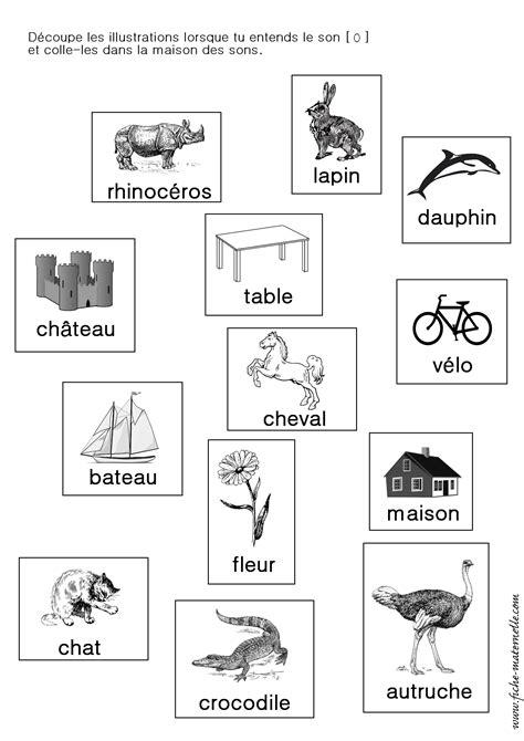 Apprendre 224 Lire En Maternelle Et Cp Exercices Autour Du