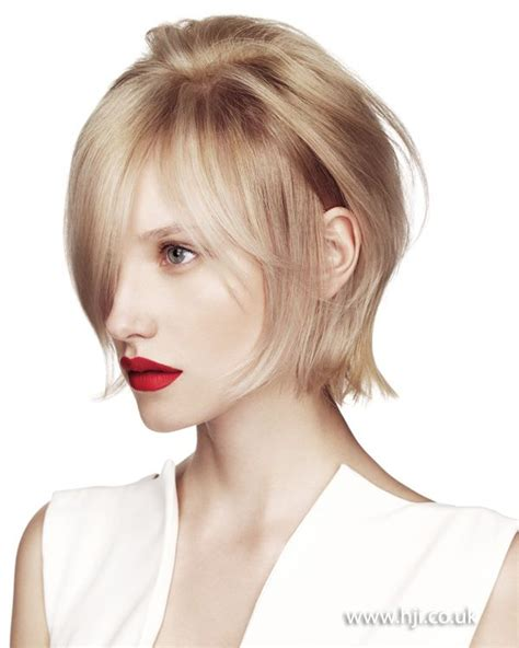 toni and guy short haircuts transient tossled cut toni guy hairstyles google