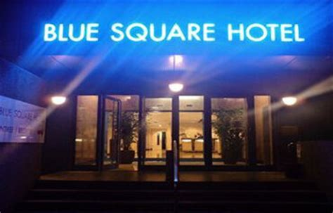 best western blue square best western blue square hotel amsterdam hotels hays