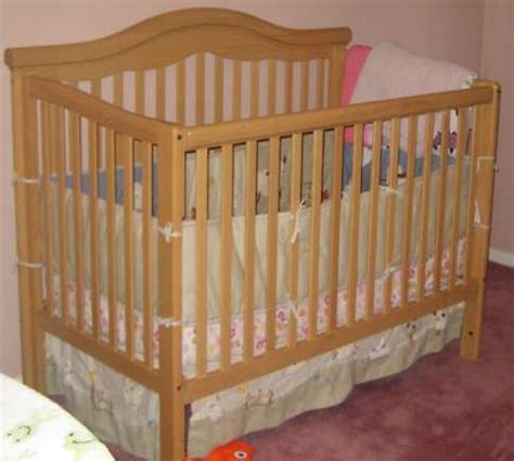 Simmons Folks Crib Assembly by Tennessee Baby Cribs Orangedove Net
