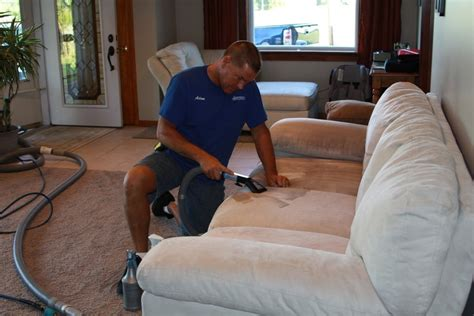 upholstery cleaning columbus lewis center powell