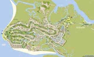 seabrook island sc homes land real estate for sale
