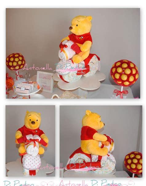imagenes de winnie pooh para baby shower recuerdos para baby shower de winnie pooh recuerdos para